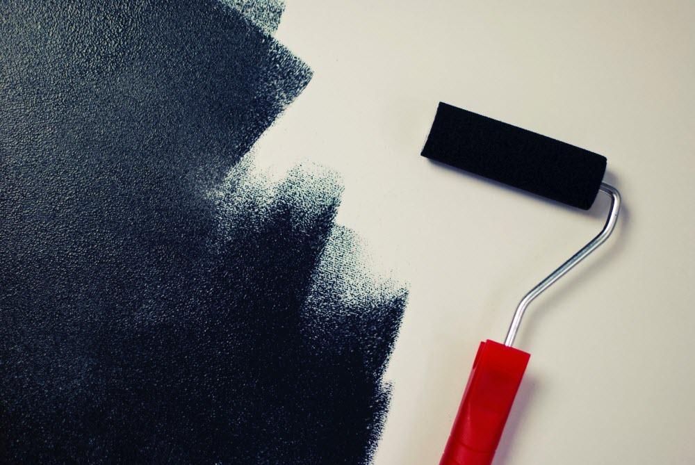 Servicios - Pintura De Apantallamiento
