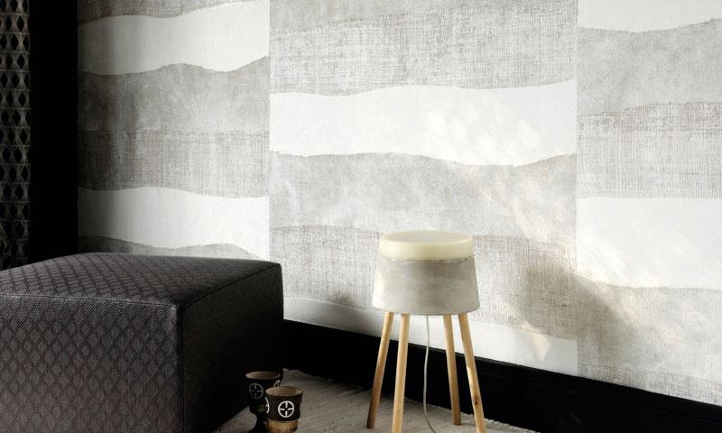 Decorar con fibras naturales | Pintanor Pinturas Coruña 2