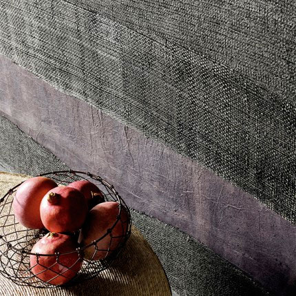 Decorar con fibras naturales | Pintanor Pinturas Coruña 3